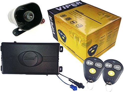 Installgear Universal Car Power Door Lock Actuators 12