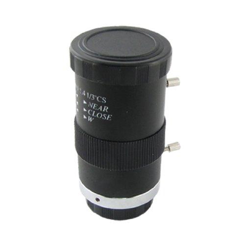 Arducam 5 Megapixels 1080p OV5647 Camera Module with CS