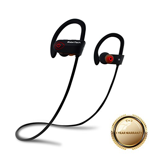 Wireless headphones bluetooth ipx7 - bluetooth headphones wireless for tv