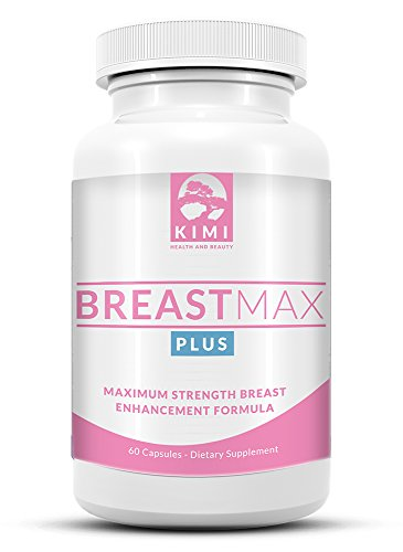 breast increase tablets name