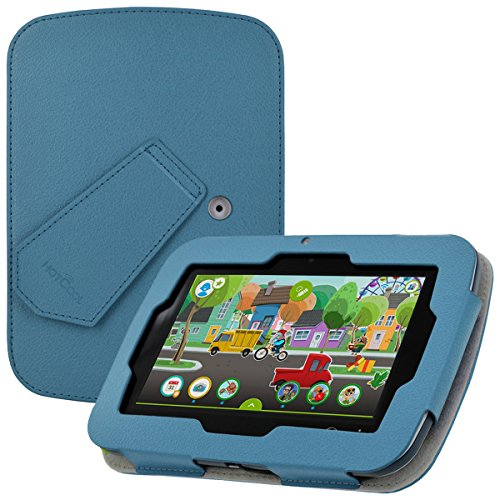 LeapFrog Gel Skin LeapPad 3 Protection Gaming Tablet Cover Kids Early Learning