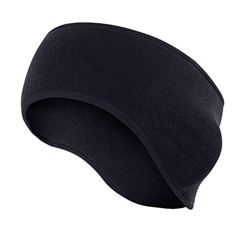 62535c72861 Ear warmers keeps your ears Warm All Winter. So comfortable