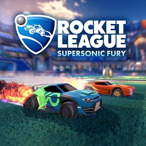 Rocket League Code Einlösen