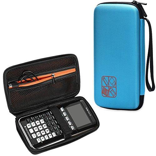 Texas InstrumentsR TI-84 Plus CE Color Graphing Calculator