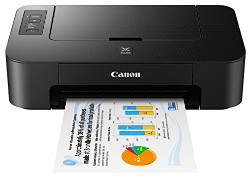 Canon Office Products 2226C002 TS3120 Wireless All-In-One