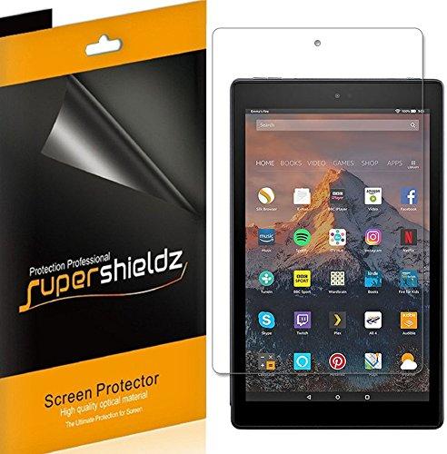 10 1 Inch Android WiFi Tablet – Winnovo VTab 2GB RAM+16GB