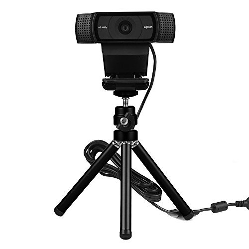 Widescreen Video Calling And Recording, 1080p Camera