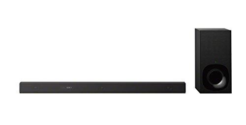 Sony Xbr 55a8g 55 Inch Tv Bravia Oled 4k Ultra Hd Smart